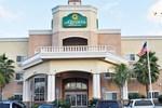 Отель La Quinta Inn & Suites Salida