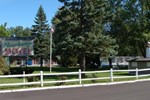 Отель Beachway Motel