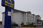 Microtel Inn and Suites - Salisbury