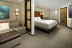 Отель Hyatt Place San Antonio Northwest/Medical Center