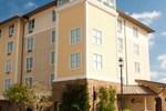 Отель Hotel Indigo JACKSONVILLE-DEERWOOD PARK