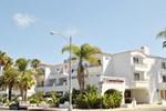 Отель Comfort Suites San Clemente Beach