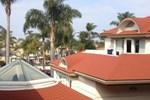Отель Best Western PLUS Suites Hotel Coronado Island