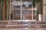 Отель Hotel Rusadir