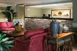 Отель Hampton Inn San Diego - Kearny Mesa