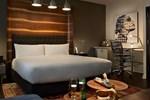 Отель Hotel Zetta San Francisco