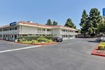 Motel 6 San Jose South