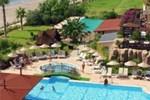 Отель Rixos Hotel Labada