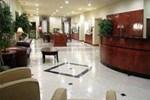 Отель Comfort Suites San Marcos