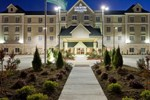 Country Inn and Suites San Marcos