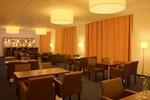 Отель Royal International