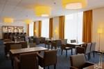 Отель Royal International Leipzig