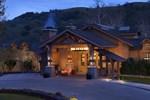 Отель CordeValle, a Rosewood Resort