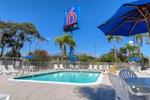 Motel 6 San Ysidro - San Diego/Border