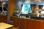 Отель Comfort Inn & Suites Sanford