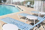 Отель Colony Resort