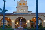 Отель La Quinta Inn & Suites Orange County - Santa Ana