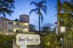 Отель West Beach Inn