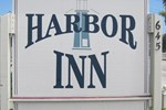Отель Harbor Inn