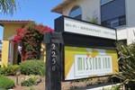 Отель Mission Inn