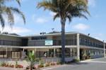Отель Days Inn Santa Maria