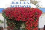 Отель Rest Haven Motel