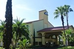 Отель Days Inn Sarasota I-75