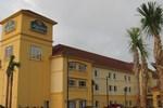 Отель La Quinta Inn & Suites Mobile Satsuma/Saraland