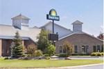 Отель Days Inn Sault Ste Marie