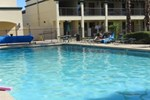 Отель Days Inn and Suites Scottsdale