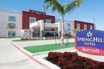 SpringHill Suites Houston NASA/Seabrook