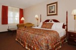 America's Best Value Inn Sealy