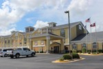 Отель Best Western Plus Searcy Inn