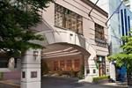 Отель The Paramount Hotel