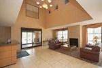 Comfort Inn & Suites Seguin