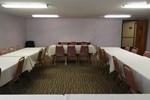 Отель Comfort Inn Selinsgrove