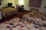 Отель Super 8 Seymour