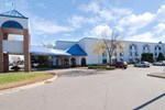 Отель Americas Best Value Inn Shakopee