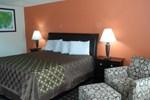 Отель Motel 6
