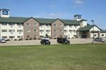 Отель Comfort Inn & Suites Shawano