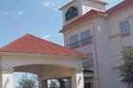 La Quinta Inn & Suites Shawnee