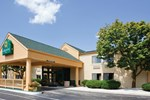 Отель La Quinta Inn Sheboygan