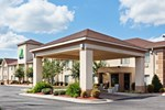 Holiday Inn Express Hotels Shelby Highway 74