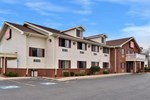 Отель Country Hearth Inn & Suites - Shelbyville