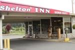 Отель Shelton Inn