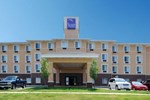 Отель Sleep Inn & Suites Shepherdsville