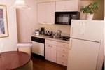 Отель Homewood Suites by Hilton Dallas-Plano