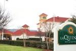 Отель La Quinta Inn & Suites Dallas Plano West