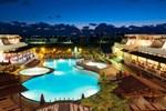 Отель Gaia Village