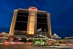 Отель Sam's Town Hotel & Casino Shreveport